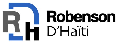 Robenson D'Haiti