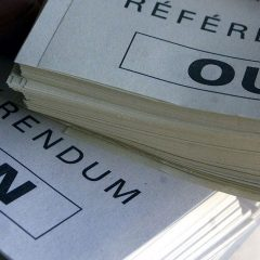 Referendum_Haiti_
